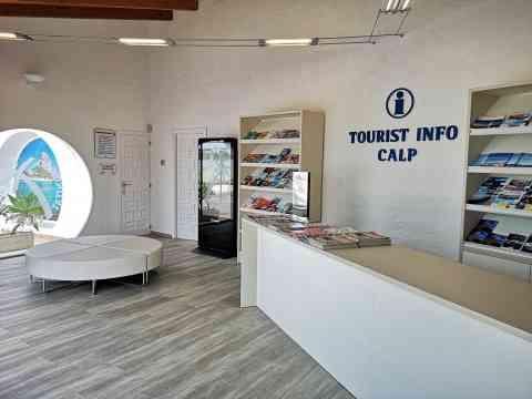 Turismo destaca el peso del turista residencial en la ocupación de este verano
